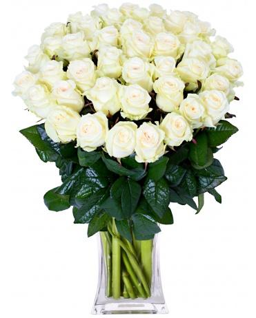 56361da61 Donáška kvetov Slovensko - ešte dnes | FLORA - ONLINE